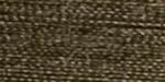 Olive - Cotton Machine Quilting Thread 40wt 164yd