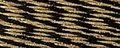 Columbian Melange - Madeira Rayon Thread 40wt 200m
