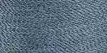 Dark Slate - Dual Duty XP General Purpose Thread 250yd