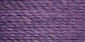 Sea Grape - Dual Duty XP General Purpose Thread 250yd