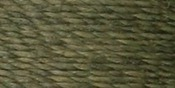 Army Drab - Dual Duty XP General Purpose Thread 250yd