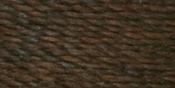 Dark Brown - Dual Duty XP General Purpose Thread 250yd