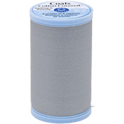 Nugrey - Cotton Covered Quilting & Piecing Thread 500yd