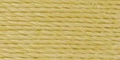 Temple Gold - General Purpose Cotton Thread 225yd
