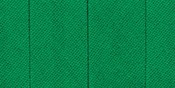 "Emerald - Single Fold Bias Tape 1/2""X4yd"