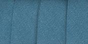 "Stone Blue - Double Fold Bias Tape 1/2""X3yd"