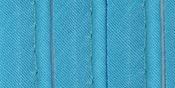 """Blue Jewel - Bias Tape Maxi Piping 1/2""""X2-1/2yd"""
