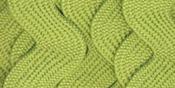 """Leaf Green - Jumbo Rickrack 5/8""""X2-1/2yd"""