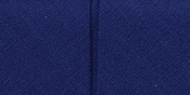 """Yale - Double Fold Quilt Binding 7/8""""X3yd"""