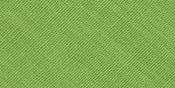 """Green Glow - Double Fold Quilt Binding 7/8""""X3yd"""