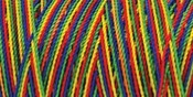 Mexicana Print - Nylon Thread Size 2 300yd