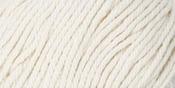 Cream - Creme de la Creme Yarn