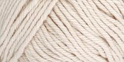Linen - Creme de la Creme Yarn