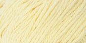 Golden Yellow - Creme de la Creme Yarn