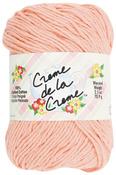 Tearose - Creme de la Creme Yarn