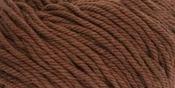 Fudge Brown - Creme de la Creme Yarn