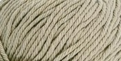 Dark Linen - Creme de la Creme Yarn