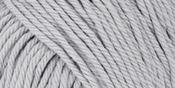 Grey - Creme de la Creme Yarn