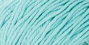 Aqua - Creme de la Creme Yarn