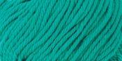 Aqua Jade - Creme de la Creme Yarn