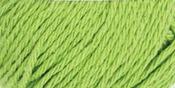 Brite Green - Creme de la Creme Yarn