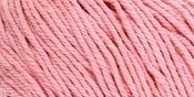 Orchid Pink - Creme de la Creme Yarn