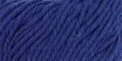 Navy - Creme de la Creme Yarn