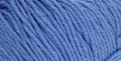 Royal Blue - Creme de la Creme Yarn