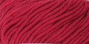 Rally Red - Creme de la Creme Yarn