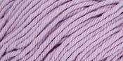 Wood Violet - Creme de la Creme Yarn