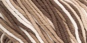 Brownstones - Creme de la Creme Yarn