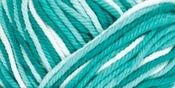 Jadetones - Creme de la Creme Yarn