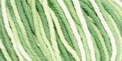 Greentones - Creme de la Creme Yarn