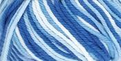 Bluetones - Creme de la Creme Yarn