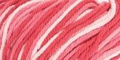 Bowl Of Cherries - Creme de la Creme Yarn