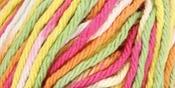 Popsicle Brights - Creme de la Creme Yarn