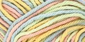 Arizona - Creme de la Creme Yarn