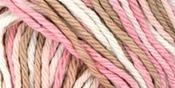 Cherry Blossom - Creme de la Creme Yarn