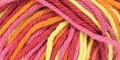Taffy Stripe - Creme de la Creme Yarn