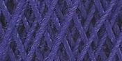 Violet - Aunt Lydia's Classic Crochet Thread Size 10