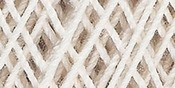 Natural - Aunt Lydia's Classic Crochet Thread Size 10