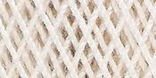 Ecru - Aunt Lydia's Classic Crochet Thread Size 10