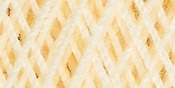 Cream - Aunt Lydia's Classic Crochet Thread Size 10