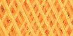 Goldenrod - Aunt Lydia's Classic Crochet Thread Size 10