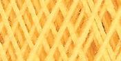 Golden Yellow - Aunt Lydia's Classic Crochet Thread Size 10