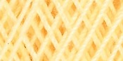 Maize - Aunt Lydia's Classic Crochet Thread Size 10