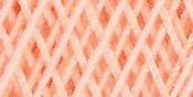 Light Peach - Aunt Lydia's Classic Crochet Thread Size 10