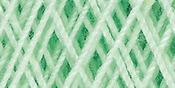 Mint Green - Aunt Lydia's Classic Crochet Thread Size 10