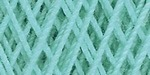 Aqua - Aunt Lydia's Classic Crochet Thread Size 10