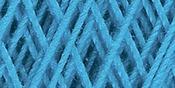 Parakeet - Aunt Lydia's Classic Crochet Thread Size 10